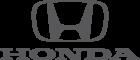 hoda_logo